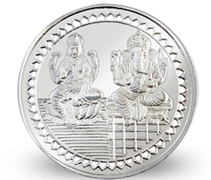 Silverware Silver Coins