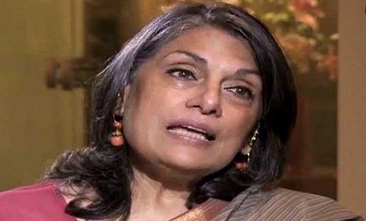 Sunita Kohli