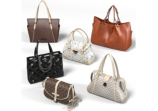 Best ladies handbag