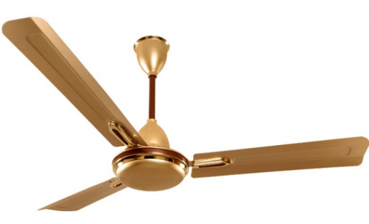 Top 10 Best Ceiling Fan Brands In India World Blaze