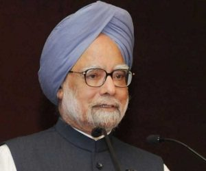 Top 10 Best Finance Ministers In India Ever