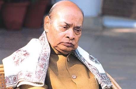 P.V.Narsimha Rao