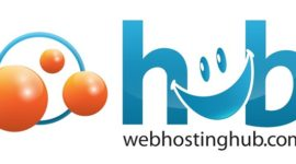 MyDomain  Domain Names Web Hosting and Free Domain Services