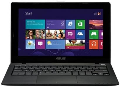 Asus laptop under 25000