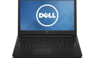 Dell laptop under 25000