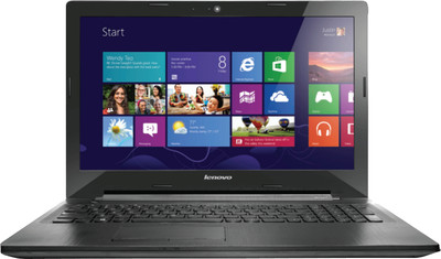 Lenovo laptop under 25000