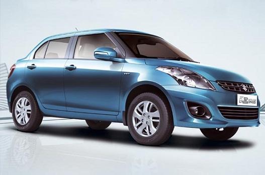 top   fuel efficient cars reviews  india petrol diesel