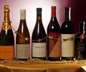 Top 10 Best Wine Brands in India 2018