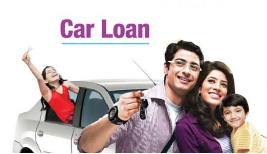 car loans