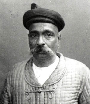 tilak indian independence movement and indian Lokmanya tilak,born as keshav gangadhar tilak (23rd july 1856 -1st august 1920) ,was an indian nationalist,teacher,social reformer,lawyer and independence fighter who was the first popular.