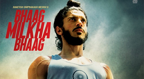Bhaag Milkha Bhaag Full Movie Free Download Hd 720p Torrent