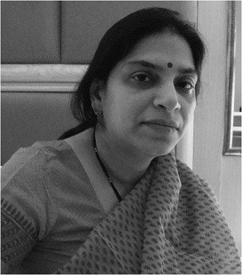 essay on indian women scientists