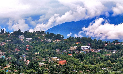 Kalimpong, West Bengal