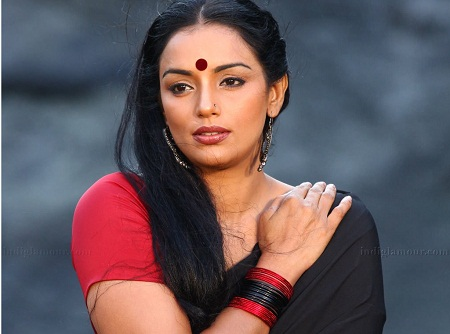 Malayalam cinema actress hot photos