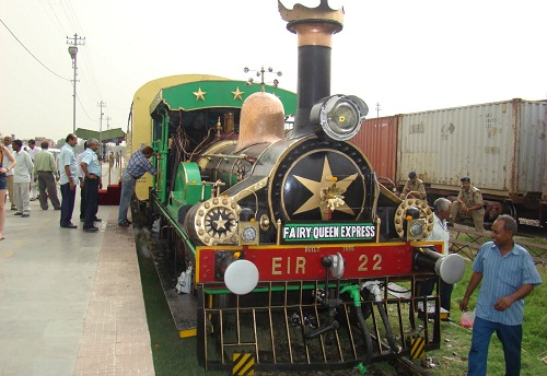 interesting facts about indian railways pdf