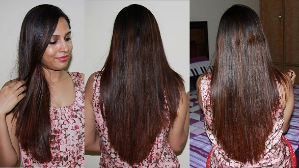 Hair Color Removers in India