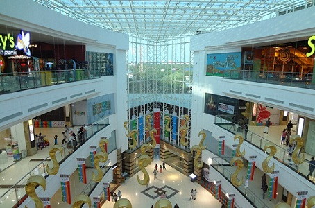 https://en.wikipedia.org/wiki/List_of_shopping_malls_in_India