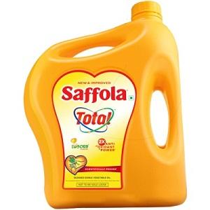 Saffola