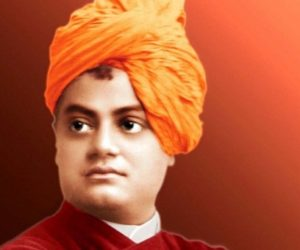 Top 20 Most Intelligent Indians Who Inspired Us