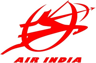 The National Aviation Company of India