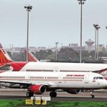 best flight tickets in india