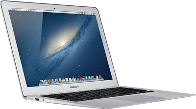 Apple Macbook Air MD711HN