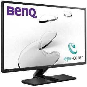 BenQ EW2740L 27 inch Monitor