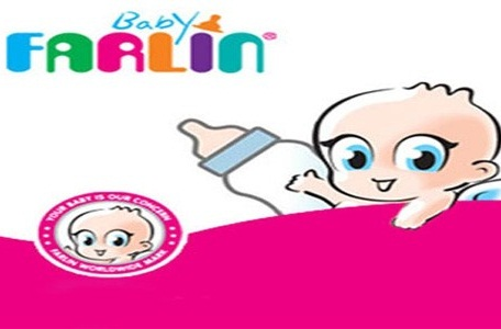 Top 10 Best Baby Care Product Brands In India World Blaze