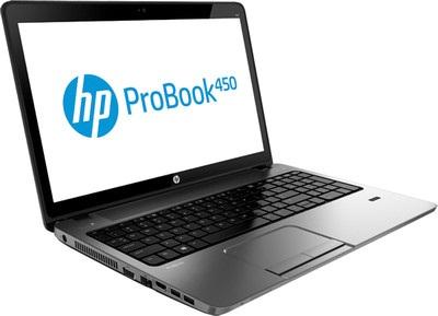 HP Pro 450G0