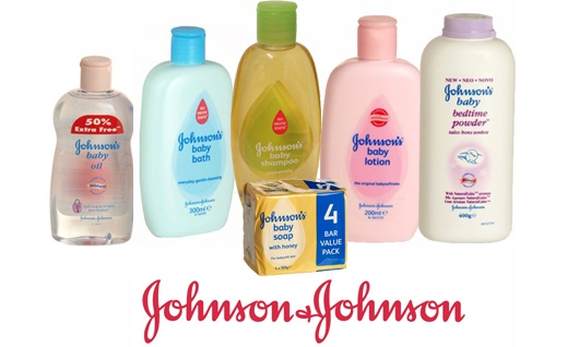 johnson johnson baby soap in india Get johnsons baby coupons and coupon codes here  for more than a hundred years, new mothers have trusted johnson's® baby products to provide the purest,.