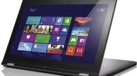 Lenovo ATIV Smart PC