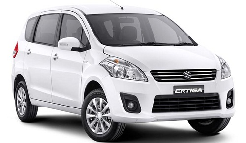 32 Cars Between Price Of 6 to 7 Lakhs In India  CarTrade