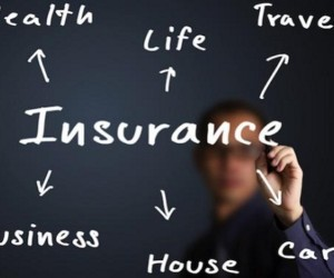 Top 10 Best Income Protection Insurance Companies In India 2017