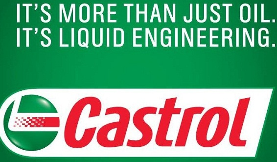 Castrol India limited