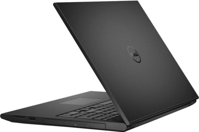 Dell Inspiron 15-3541 Laptop