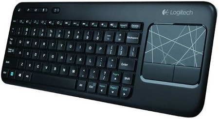 Top 10 Best PC Keyboard Brands in India - World Blaze - Part 2