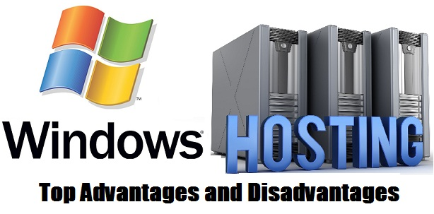 WIndow hosting