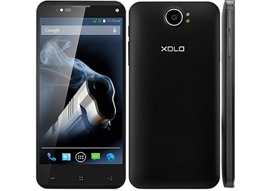 lava xolo smartphones price in india