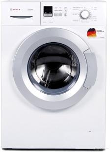Bosch Wax 20168IN 6 kg