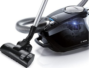 featuring next on the list of top 10 best vacuum cleaner brands in india is bosch one of the oldest runners in the international market as the company was - Top Ranked Vacuum Cleaners