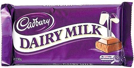 Top 10 Best Chocolate Brands In India World Blaze