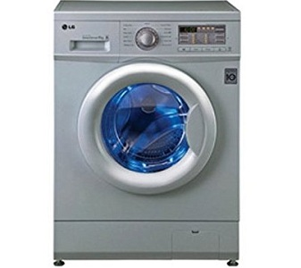best value washing machine