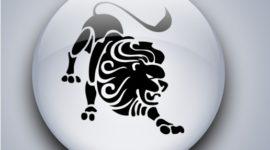 Leo Zodiac Sign