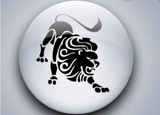 Leo Zodiac Sign – 10 Facts, Characteristics & Personality