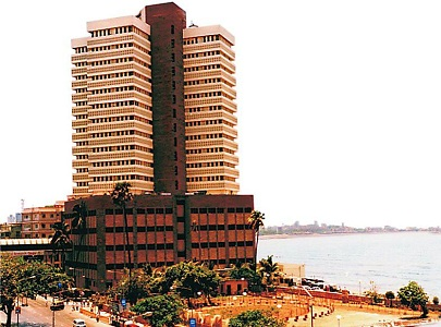 P.D Hinduja National Hospital, Mumbai