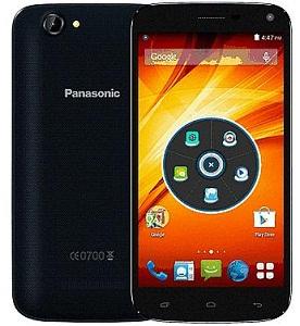Panasonic P41