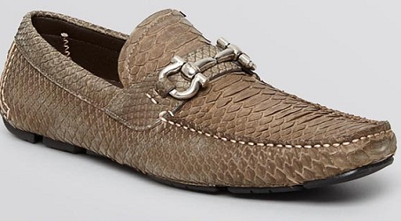 Top 10 Most Expensive Shoes For Men In the World 2017 ...