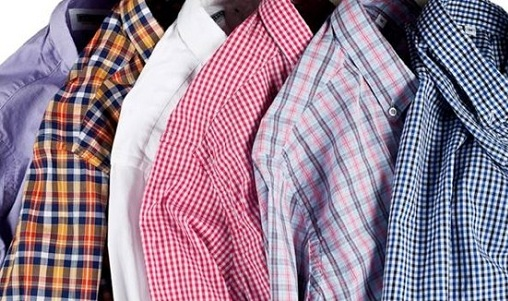 Top 10 best men s shirt brands in india most popular world