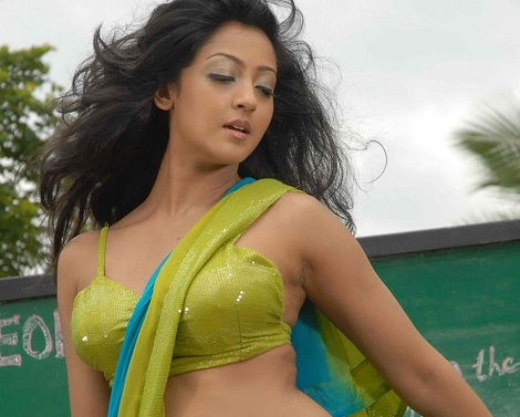 Top 10 Hottest and Beautiful Kannada Actresses 2017 - World