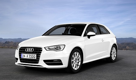Top Best Audi Cars In India World Blaze - Best audi cars